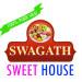 Swagath Logo