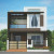 Luxury-Villas2way-houses-Available-for-sale-near-Bombay-Hospital-Indore_Exterior copy