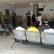 VISHWAS HOSPITAL IN NALGONDA - Image 5