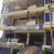 VISHWAS HOSPITAL IN NALGONDA - Image 1