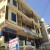 VISHWAS HOSPITAL IN NALGONDA - Image 2