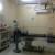 VISHWAS HOSPITAL IN NALGONDA - Image 4