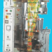 navya-packaging-pvt-limited-fathe-nagar-hyderabad-pouch-packing-machine-manufacturers-308cmd1